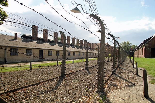 death-camp-oswiecim