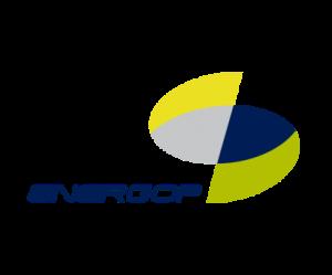 ENERGOP
